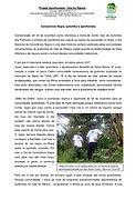 Materia-site_10_Consciencia-negra,-quilo