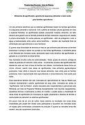 Matéria_site_18_Alimentos_da_agroflorest