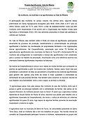 Matéria_site_12_As_mulheres,_os_mutirões