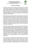Matéria_site_13_Água,_floresta_e_agroflo
