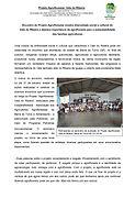 Matéria_site_19_Encontro_do_Projeto_Agro