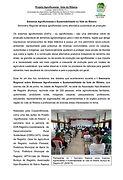 Matéria_site_16_Seminário_Sistemas_Agrof