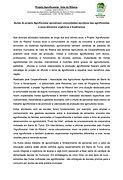 Matéria_site_17_Ações_do_projeto_Agroflo