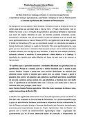 Matéria_site_15_Da_Mata_Atlântica_à_Caat