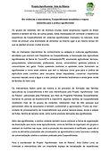 Matéria_site_14_Vivências_e_Intercambios