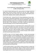 Matéria site 11_Caravana Agroflorestar e