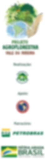 Site_Lateral_Logo_2019_JPG.jpg