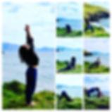 20190508_144359-COLLAGE.jpg