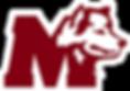 M-Dog CMYK Reversed.png