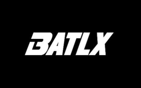 BATLX Isolation Workout