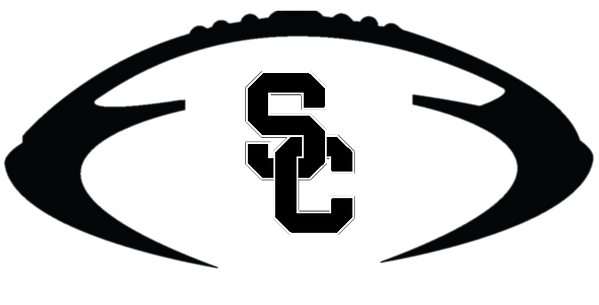 sc football 2 logo.png