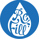 refill_droplet_round_blue.png