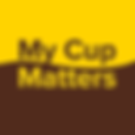 8. Social Media Image #MyCupMatters.png