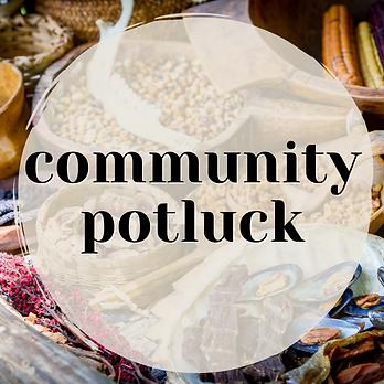 community potluck - Native American (1).png