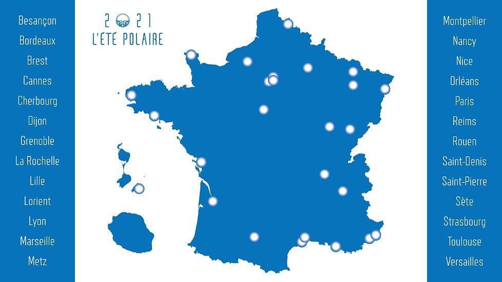 Cartes villes polaires v1-02.png
