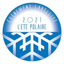 CHARTE GRAPHIQUE Ete Polaire_Logo label