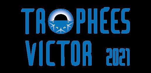 CHARTE GRAPHIQUE Ete Polaire_Logo Trophe