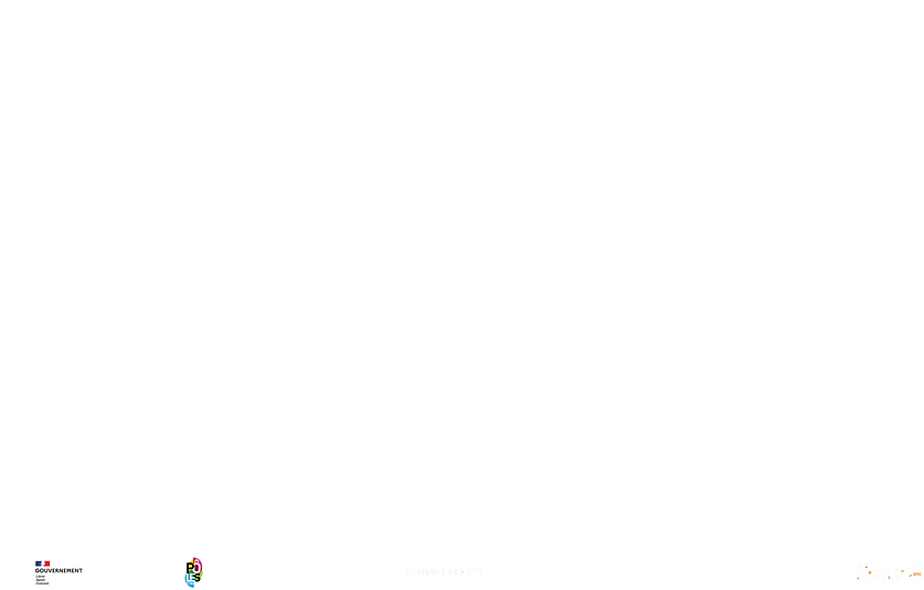 Banner web Nuit Polaire HD.png