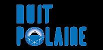 CHARTE GRAPHIQUE Ete Polaire_Logo Nuit P