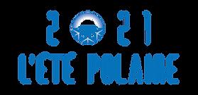 CHARTE GRAPHIQUE Ete Polaire-05.png