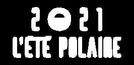 CHARTE GRAPHIQUE Ete Polaire_Logo Saison