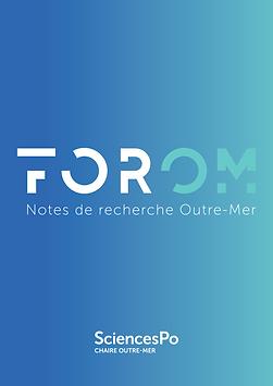 Logo FOROM - Chaire Outre-Mer de Sciences Po.png