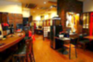 店舗イメージ+.png