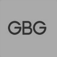 Varramore Partners becomes GBG Channel Partner
