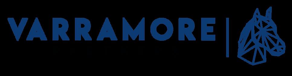Varramore Partners