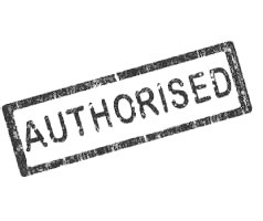 Varramore Partners becomes Authorised & Regulated by the FCA