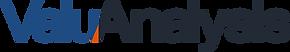 ValuAnalysis_sitelogo__colour_logo.png