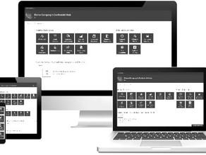Varramore Partners launches Conformité