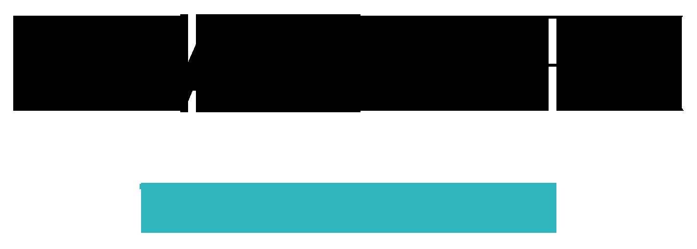 BFTOWNHOUSE-LOGO