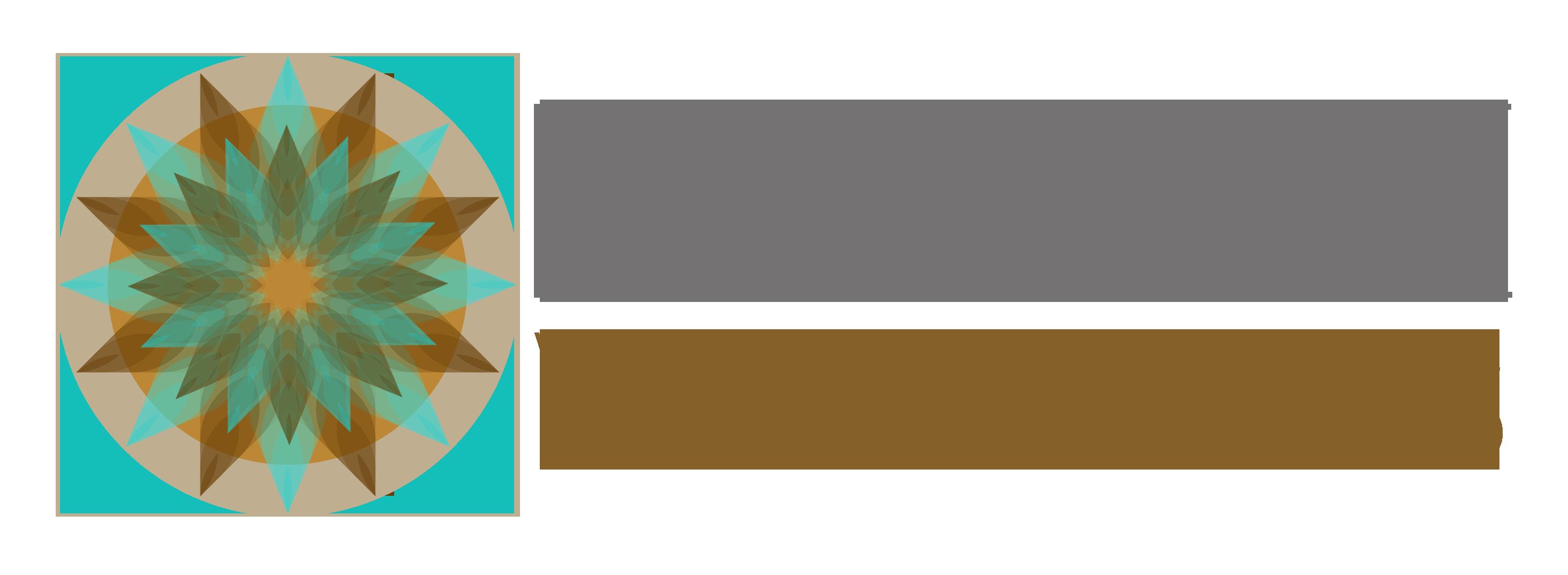 Finesse Wellness