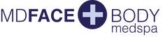 Logo-Text Only.png