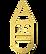 ANNEKA%20HACKETT-Gold.png