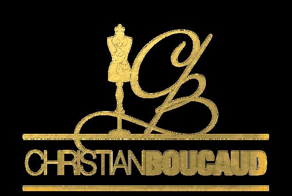 CB-Logo-Gold-Ver2.png