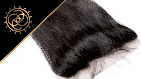 Regal Virgin Straight Closures & Frontals
