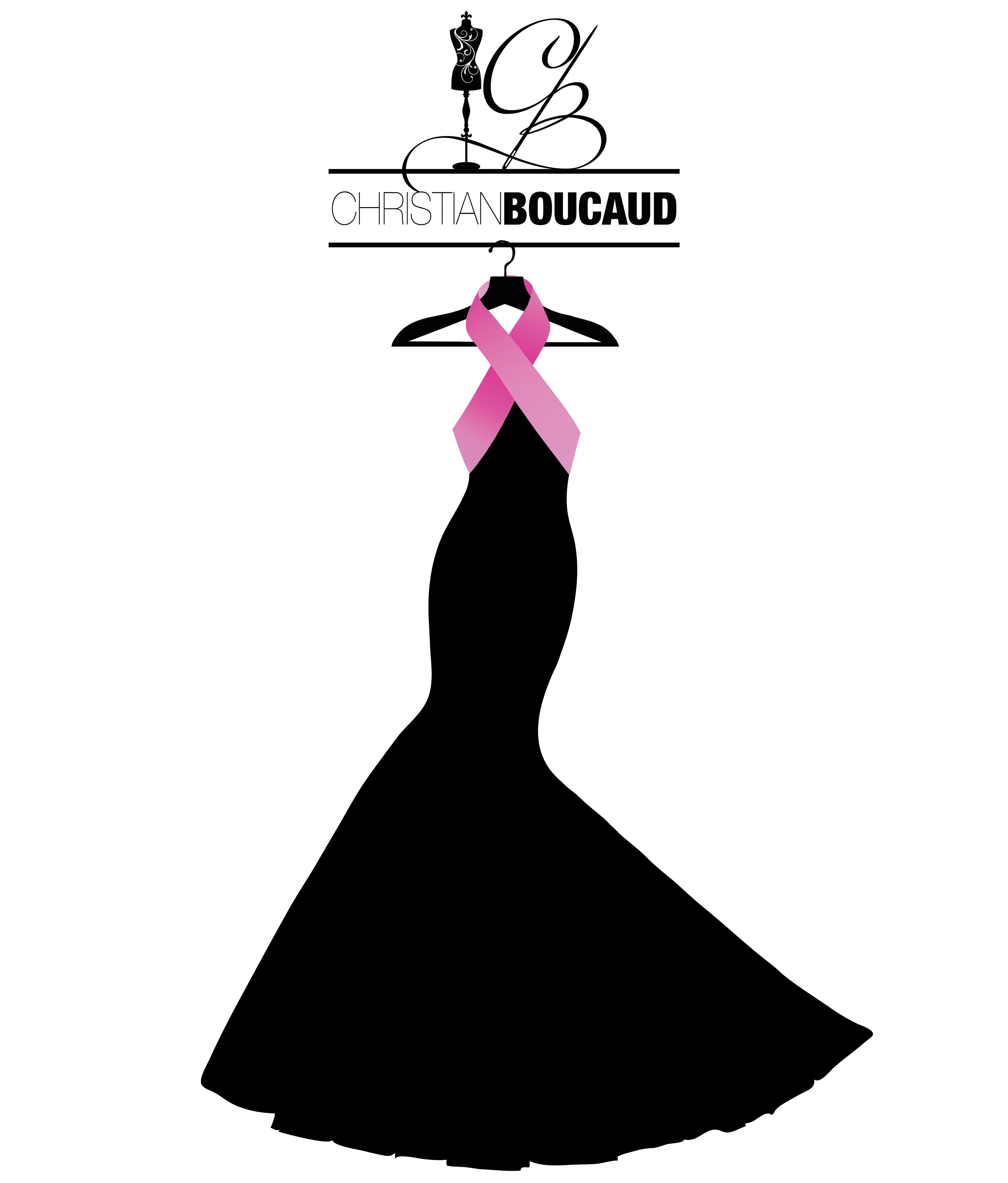 BCA-Dress-CBD