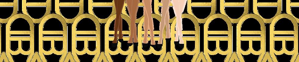 LEGS%20BANNER-MED_edited.png