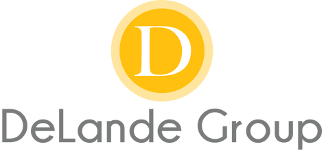 DeLande Group- Logo2.png