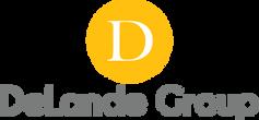 DeLande Group- Logo2.png