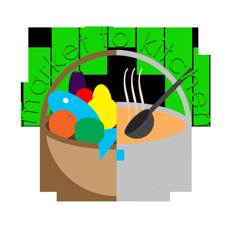 MarketToKitchen