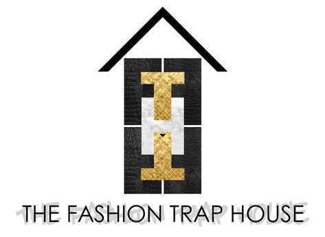 FashionTraphouseLogo-TEXTURES-M.png