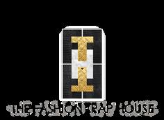 FashionTraphouseLogo-TEXTURES-M.png