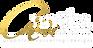 Anneka-Logo-.png