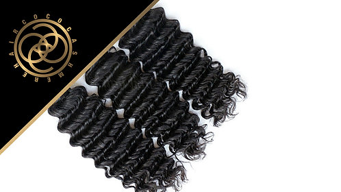 Regal Virgin Deep Wave Bundle
