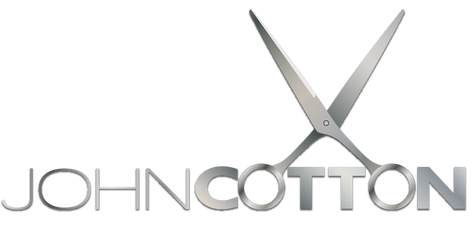 John Cotton Logo-Updated1_edited.png