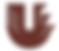 логотип коричневый (1).png