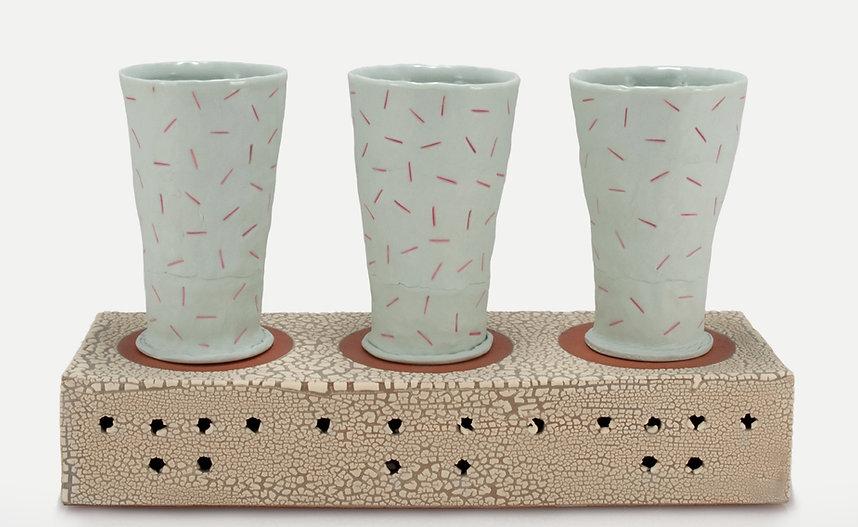 3 blue pink cups crusty base.jpg